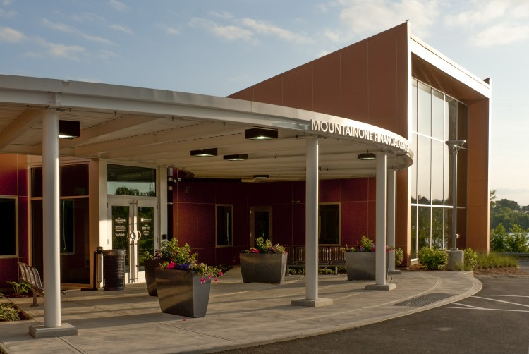 http://westallarchitecture.com/files/2012/08/MountainOne-220-e1345639652941.jpg