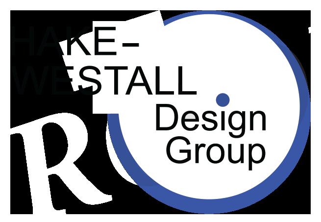 http://westallarchitecture.com/files/2020/02/HWDG-Logo.png